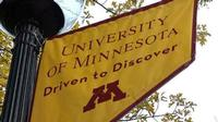 The University of Minnesota is looking for ways to halt enrollment trend of losing local high school graduates to neighboring universities.
