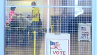 Michigan Officials to Appeal Straight-Party Voting Ban