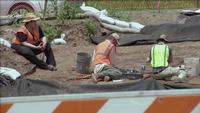 MnDOT: Recovery Efforts to Take up to Three Years in Mission Creek Project