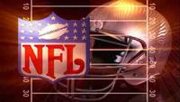 Ratings generally have been up for the NFL through the first two weeks of the schedule.� �