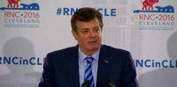 Paul Manafort has reached a cooperation agreement with prosecutors.