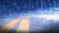 Ashland County officials advise residents and motorists near Ashland and along the shore of Lake Superior to use caution today.