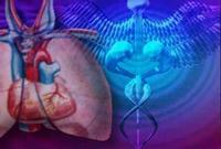 Doctors Revise Heart Attack Prevention Guidelines
