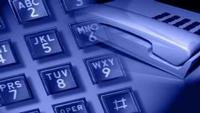 SWL&P Warns of Phone Scam