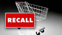 Some Jimmy Dean Sausage Links Recalled over Metal Pieces