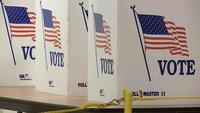 Michigan Legislature Votes to Toughen Ballot Drive Rules
