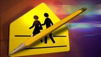 Michigan Legislature Approves School Safety Bills