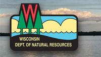 Wis. DNR Board OKs Iron County Easement Purchase