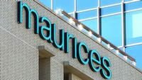 Maurices is getting a new majority owner.