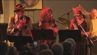 Bob Dylan Revue Holds Reunion Concert