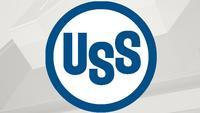 U.S. Steel is idling two blast furnaces due to market conditions.