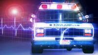 The Wisconsin State Patrol says a�construction zone flagger�suffered life threatening injuries after she was hit by a car on Highway 112 near�Ashland on Monday afternoon.�