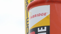 Enbridge Working on New Route for Northern Wis. Pipeline