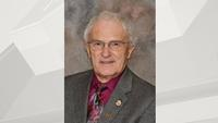 International Falls Mayor Bob Anderson Dies