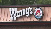A manager at the Miller Hill Mall Wendy's restaurant�confirms that the London Road and Cloquet Wendy's locations�are now closed.