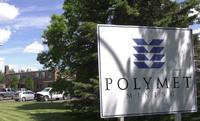 Federal Judge Rejects Challenges to PolyMet Land Swap