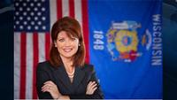 Former Wis. Lt. Gov. Rebecca Kleefisch has quit her new job after 10 months.