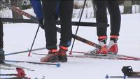 Thanks to the cold weather, ski hills in Duluth are opening earlier than usual. Both downhill and Nordic skiers kicked off the season Thursday.