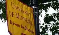 Refunds are coming to U of MN students who had to leave campus because of the pandemic.
