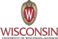 UW-Madison won't require ACT or SAT tests this fall